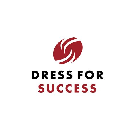 dress for success winning dress for success kc kruskopf company