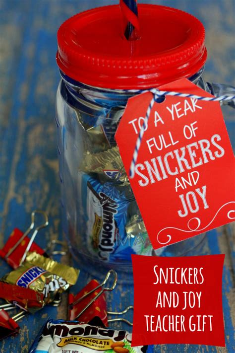 middle school christmas ideas for teachers back to school gifts