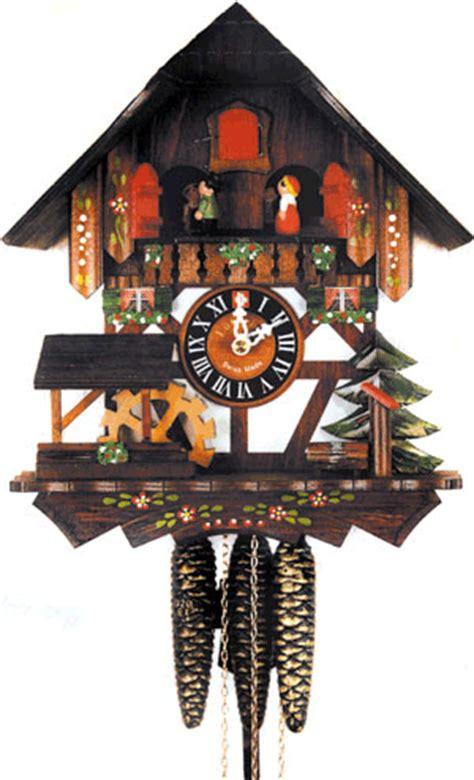 horloge murale suisse coucou suisse et horloge murale gt coucou suisse loetscher gt coucou suisse colombages