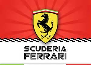 Scuderia Logo Scuderia Salno Dermon