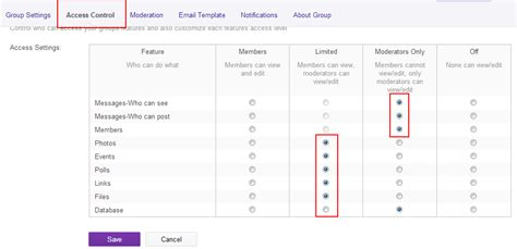 yahoo email group list use yahoo google groups as free mailing lists for