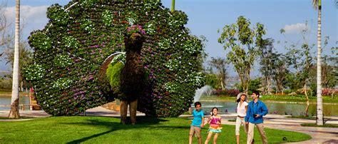 Imagenes De Jardines Tematicos | jard 237 nes bot 225 nicos en m 233 xico los viajados