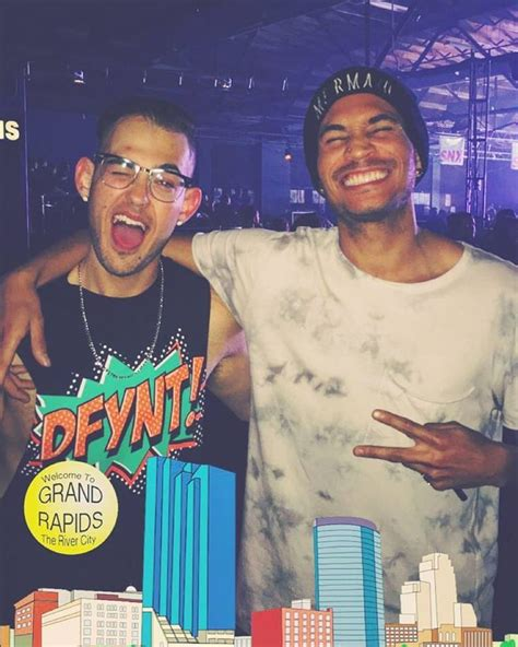 bryce vine cd 200 best bryce vine images on pinterest climber plants
