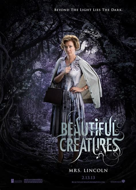 beautiful movie beautiful creatures teaser trailer