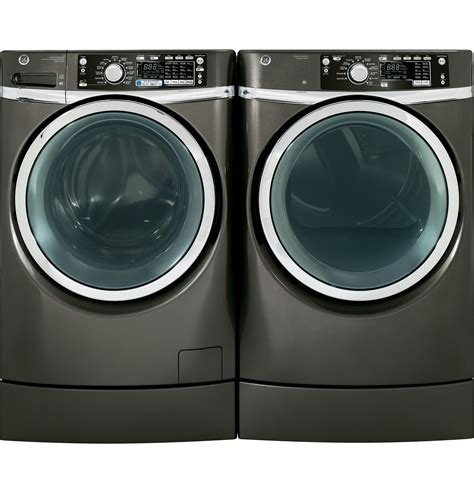 how is a washer and dryer washer and dryers small front load washer and dryer
