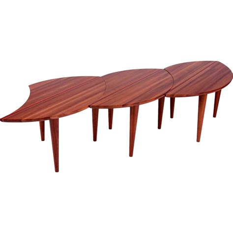Puzzle Coffee Table Wood Puzzle Coffee Table Ode To Wood