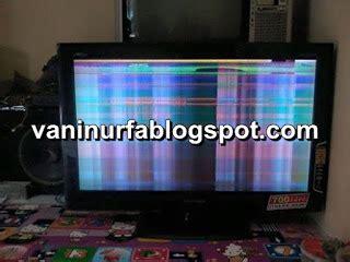 Tv Polytron Oktober paimosubroto oktober 2013
