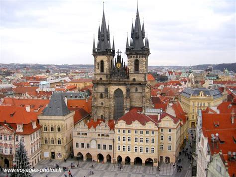 prague the complete insiders guide for traveling to prague books the citiescapes insiders tour of prague citiescapes ie