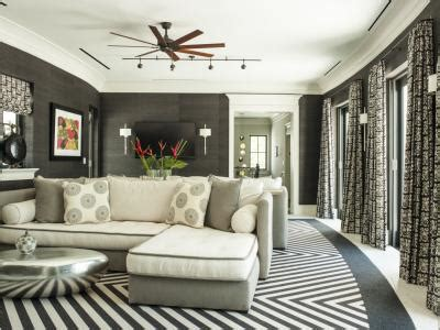 presidential home design inc a presidential palace by taylor taylor by taylor