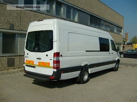 how petrol cars work 2011 mercedes benz sprinter 3500 user handbook box type delivery van high and long van or truck up to 7 5t commercial vehicles with pictures