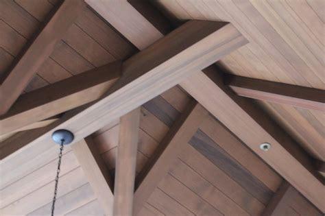 wood box beam mibhouse com wood box beams