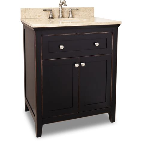 Bathroom Vanity 30 30 Chatham Bathroom Vanity Van093 30 Bathroom Vanities Bath Kitchen And Beyond