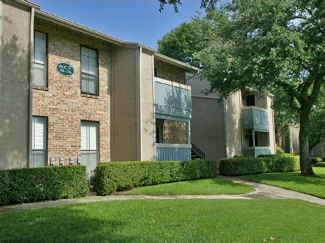 appartments dallas the village park dallas tx apartment finder