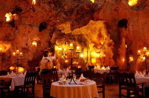 ali baba en el cafe de komaki los misteriosos restaurantes en cuevas spanish china org