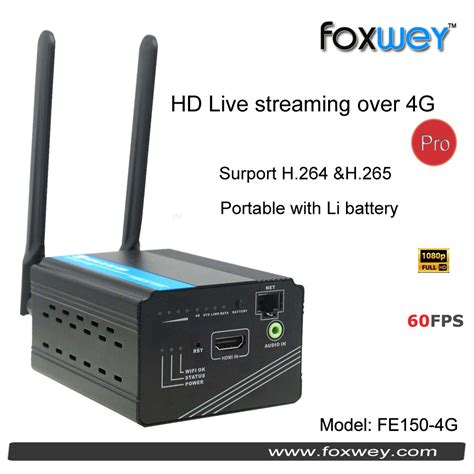 best pc to tv device hd hdmi live devices h 265 encoder hardware for