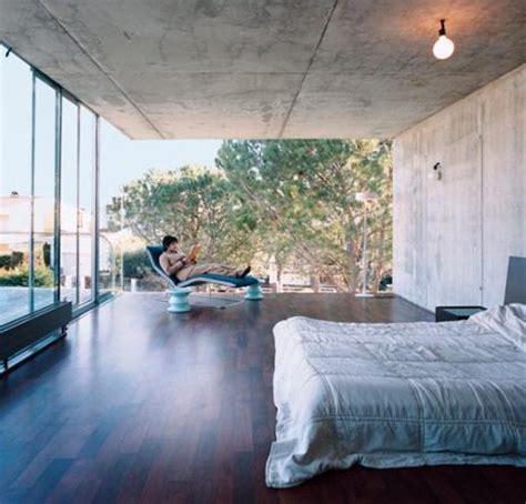 beautifully designed beautifully designed house by cloud9