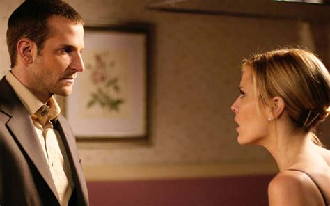 film the last cowboy bradley cooper roles in movies to 2001 around movies