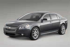 2015 chevy malibu ss price 2017 car reviews prices and