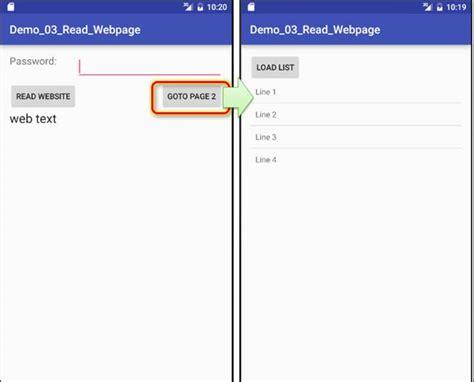 xamarin adsense android 214 ffnen einer zweiten activity codedocu de google