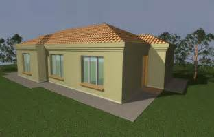 house plans building and free floor from classical