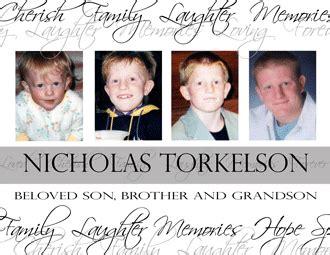 nicholas torkelson ballard sunder funeral cremation