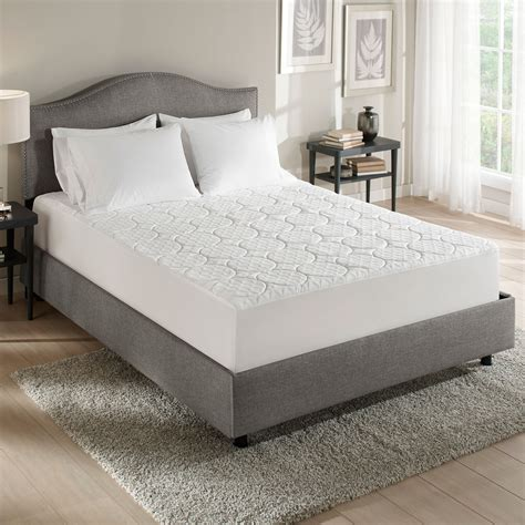 Novaform King Mattress Topper by Memory Foam Mattress Custom Made 2017