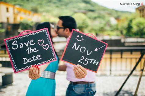PreWedding Couple Shoot Lavasa   Aditi & Ankur Khare