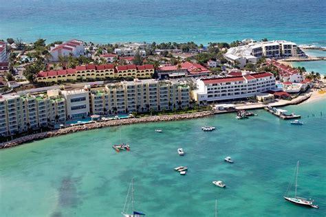 best hotels st maarten the 10 best hotels in st maarten page 10 of 10