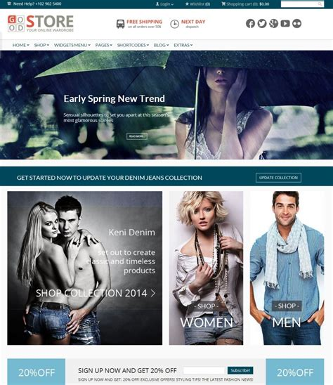 themeforest video background themeforest this way wp full video image background