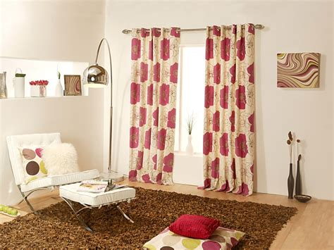 Beautiful Drapes This Website Has Some Beautiful