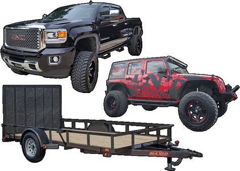 jeep cing gear trailer accessories all the best accessories in 2018