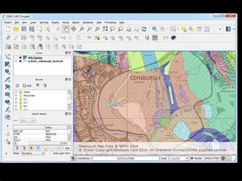 tutorial arcgis geologia im 225 genes satelitales gratis 10 metros por pixel sentinel