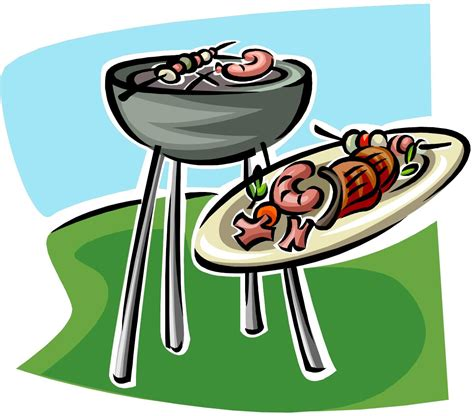 cookout clipart free cookout clipart clipart collection summer bbq