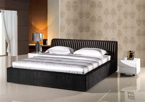 design bedroom furniture india designer beds in india indian bedroom furniture designs