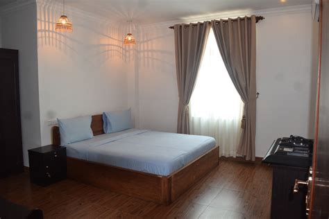 nice appartment nice apartment for rent in toul kork cambodia property