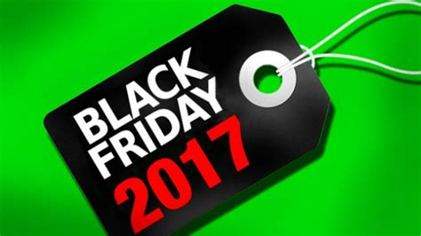 black friday 2017 when is black friday 2017 best early deals dates and tips