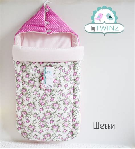 Baby Blanket Sleeper Bag by Pathcwork Autamn Sleeping Bag For Newborn Sleep