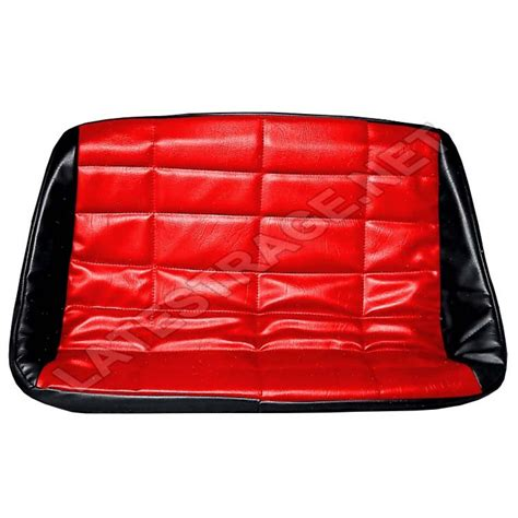 fiberglass bench seat latest rage cover bnfgr fiberglass bench seat cover red