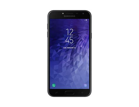 samsung galaxy j4 review and features review gadgets samsung galaxy j4 2018 price in malaysia specs reviews