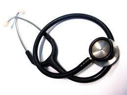 test ingresso medicina 2012 test di ammissione al cus biomedico memorizzare