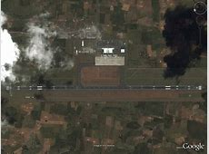 Hi-res Satellite Images of Iloilo Airport Available in ... Earth Google Maps Satellite