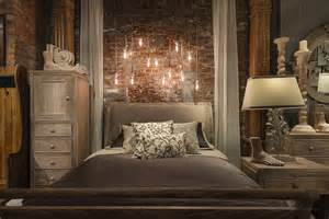 Arhaus Bedroom Furniture Johnny Sandaire Photography Arhaus Our House