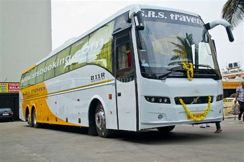 srs travels  bus booking upto rs discount  bus booking  abhibus