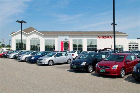 Quirk Nissan Quincy Quirk Nissan In Quincy Ma Yellowbot