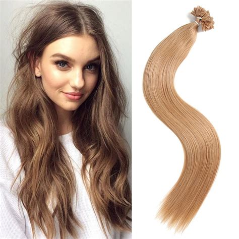 layuri hair extensions 100 remy human hair guide to beautyforever u tip malaysian blonde remy straight human