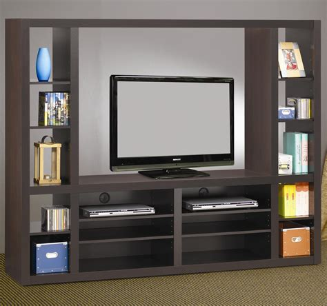 tv unit designs for living room home design tv unit units and walls on pinterest