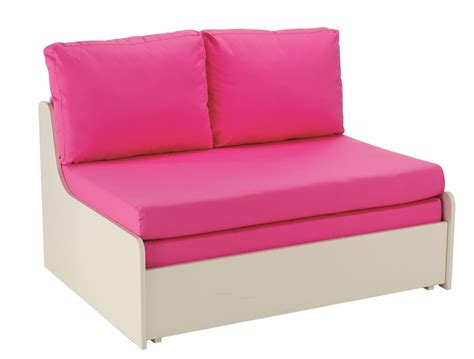Stompa Sofa Bed Stompa Sofa Bed Conceptstructuresllc