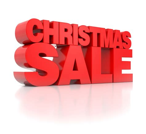christmas sale go2guysauction com