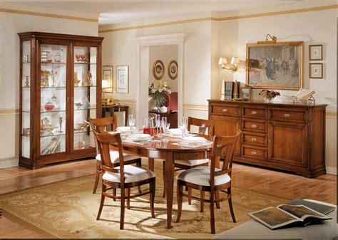 arredare sala da pranzo classica come arredare sala da pranzo classica madgeweb idee