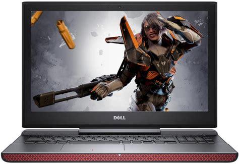 Dell Inspiron 15 7567 Ci7 7700hq Ram 8gb Nvidia Gtx1050ti 4gb dell inspiron 7567 15 6 quot uhd ips intel i7 7700hq ram 8gb 128gb ssd 1tb hdd gtx 1050ti
